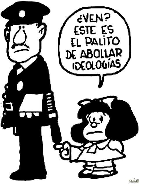 mafalda-quino.jpg