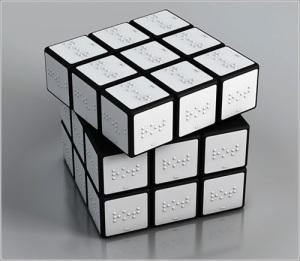 cubo-rubik-ciegos