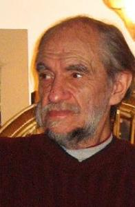 Jorge Pistocchi II