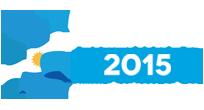 logo_elecciones_2015