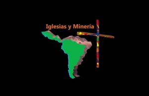 Iglesias-y-mineria-300x194