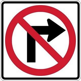 no-a-la-derecha1