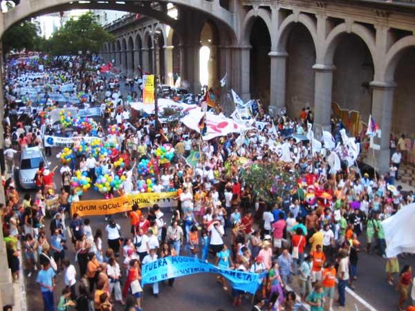 Porto Alegre II