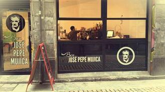 Bar del Pepe