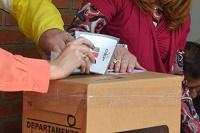 bolivia-voto-referendum-2016