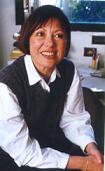Gloria Dubjner