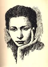 Julia B urghos IIII