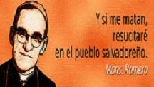 Romero II
