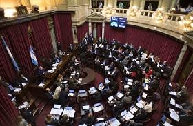 Senado I