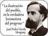 Jose-Pedro-Varela-Uruguay