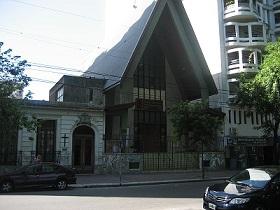 Iglesia_Metodista_de_Flores,_Buenos_Aires