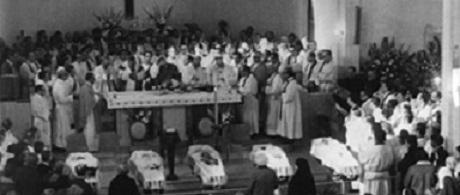 entierro-de-los-palotinos