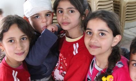 Irak Penedo