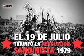 triunfo-revolucion_sandinista