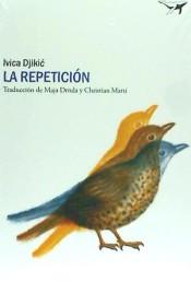 La-repeticion