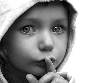 el-silencio-de-la-conciencia-del-yo