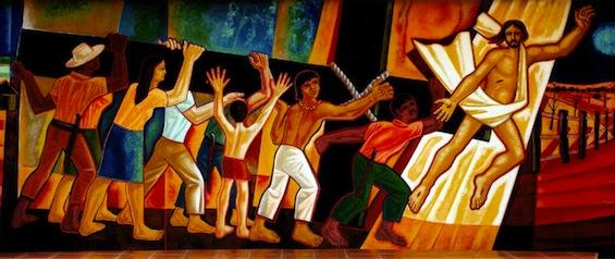 libertador_teologia-de-la-liberacion