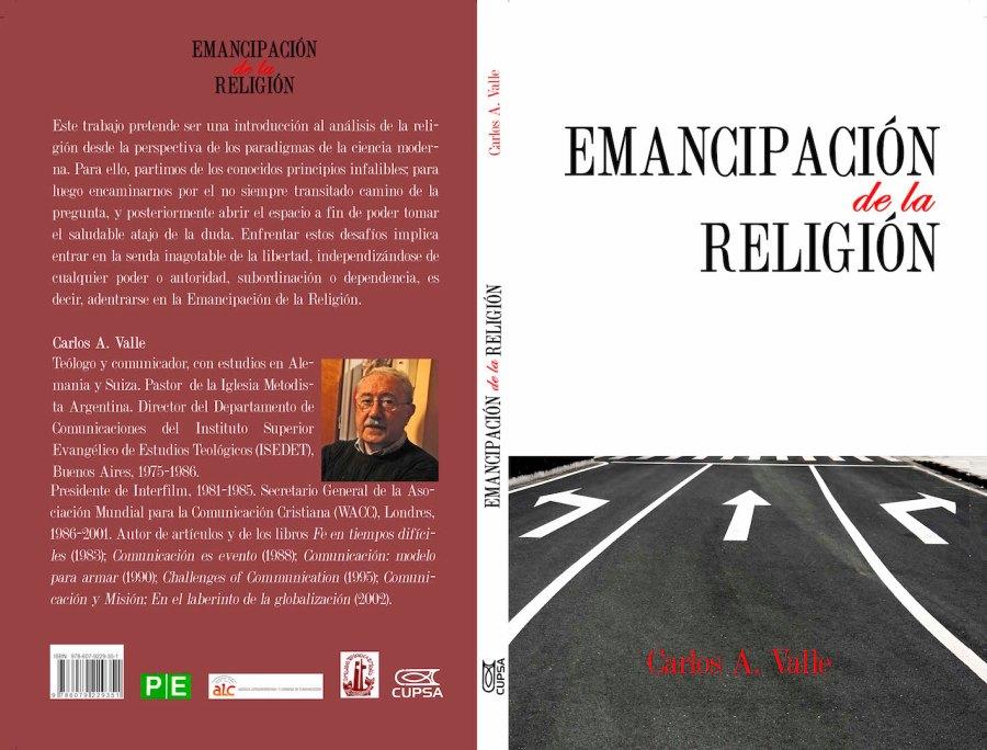 emancipacion-portada-libro-carlos-valle