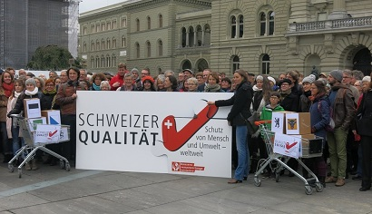 suiza-vontra-multis-i