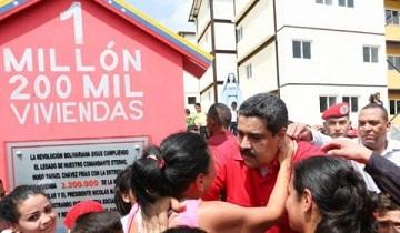 casa-venezuela