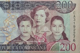 hermanas-miraball-pesos