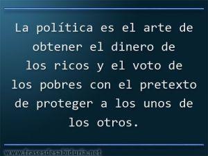 politic-ricos-pobres