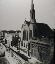 primera-iglesia-metodista
