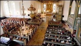 iglesia-noruega