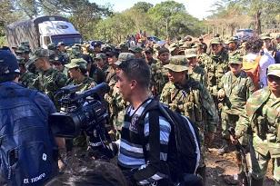 colombia-acto-de-pndores-foto-de-la-onu