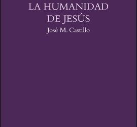 humanidad-de-jesus