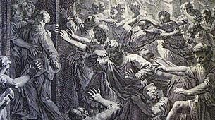 Sodoma 4