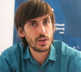 Dario Mascambroni