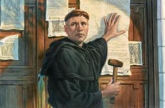 reforma-protestante I