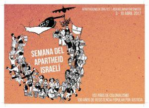 Semana Apartheid