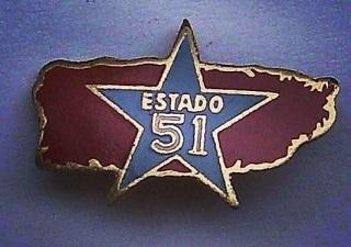 Estado 51