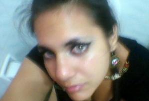Evita Veron