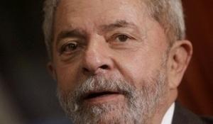 Lula 01