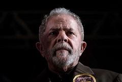 Lula II