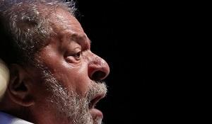 Lula III
