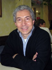 Alvarez II