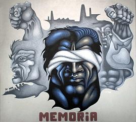 CArpani Memoria I
