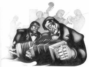 Carpani Tango
