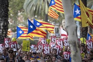 Cataluña 04