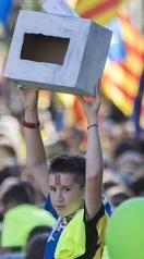 Cataluña I