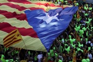 Cataluña II