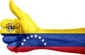 Venezuela III
