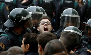 Cataluña Joven