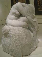 Cataluña Museo Nac de Arte