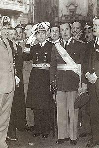 Revolución Libertadora II Isaac_Rojas_y_Pedro_Eugenio_Aramburu_(1956)