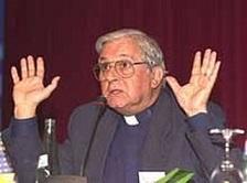 Aldo Etchegoyen
